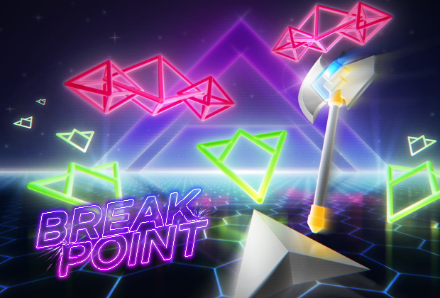 Image:Breakpoint