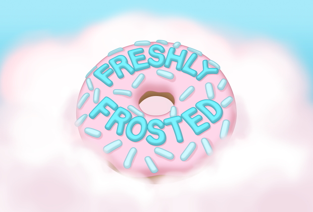 Image:Freshly Frosted