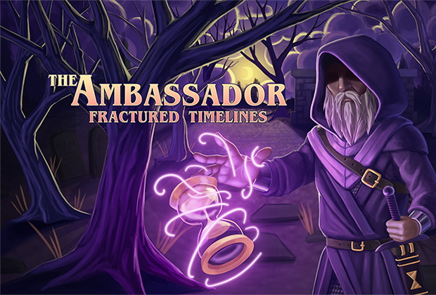 Image:The Ambassador