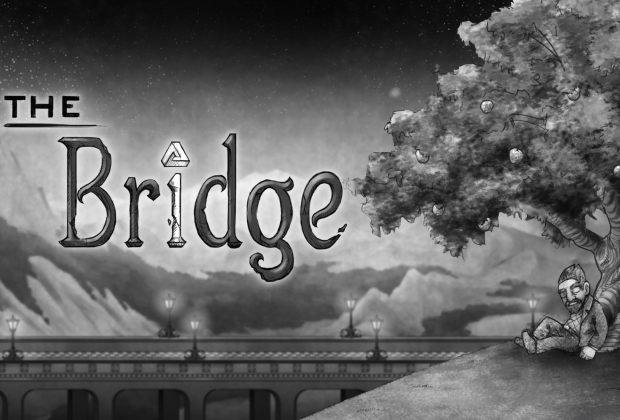 Image:The Bridge